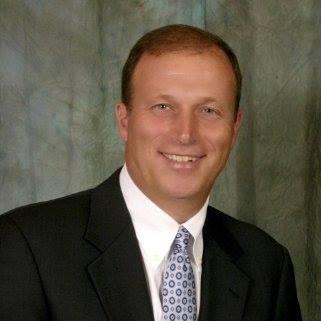 James Harnden