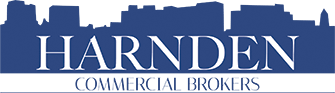Harnden Commercial Brokers